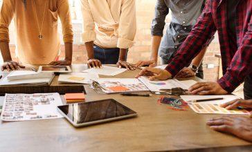 Cómo debe evaluar el éxito de su 'Content Marketing'