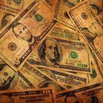 Multimillonarios estadounidenses más generosos: quiénes son y cuánto donaron