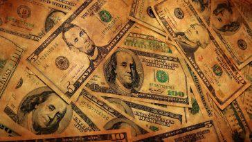 multimillonarios americanos