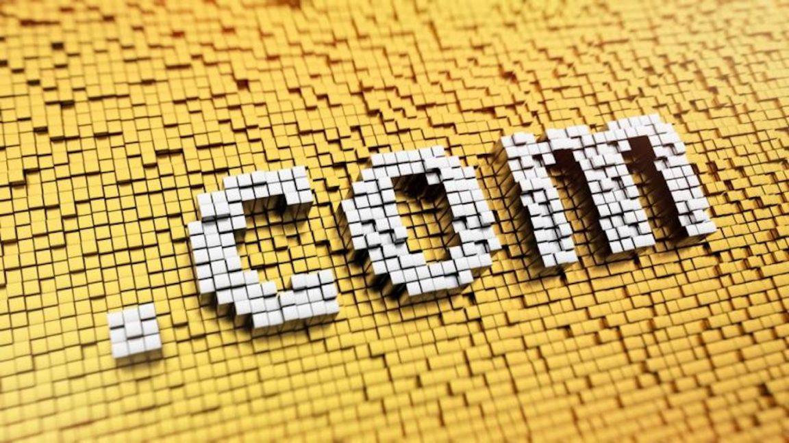Mercado secundario de nombres de dominio de Dot-Com da 2.000 millones de dólares