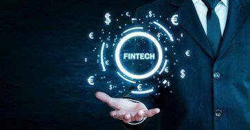 Cómo la tecnología está configurando el futuro de las finanzas