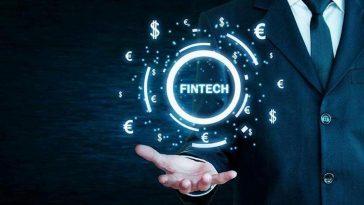 tecnologia financiera