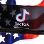 La venta de TikTok a WalMart y Oracle no será pronto