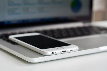 2 millones de propietarios de iPhone recibirán compensación de Batterygate