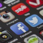 Facebook prueba 'Reels' de Instagram para competir con TikTok
