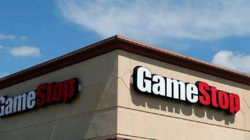 GameStop acciones, ¿por qué podrían dispararse después del desplome de $5 mil millones?