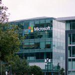 Microsoft: acuerdo de 10.000 millones de dólares para comprar la aplicación Discord