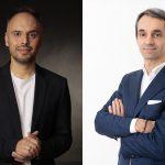 Contents recauda 5 millones de euros con Sinergia Venture como inversor líder
