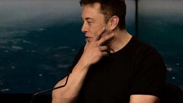 Elon Musk 100 millones de dolares