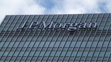 JP Morgan: la historia, los números y la razón de la financiación de 4.000 millones de dólares para la nueva SuperLiga