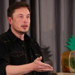 Los activos de Elon Musk superan los 5.000 millones de dolares despues de que las entregas trimestrales de vehiculos Tesla superaran las expectativas