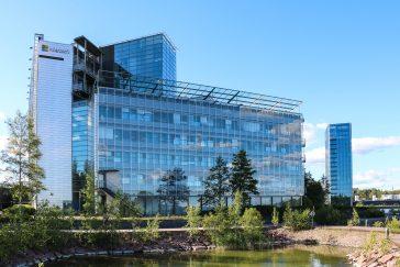 Microsoft adquirió Nuance Communications por 19.700 millones de dólares