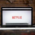 Netflix, desplome bursátil de 18.000 millones de dólares