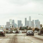 No es el Hyperloop de Elon Musk pero Los Angeles puede construir el monorrail de la era espacial