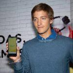 Glovo: El cofundador Oscar Pierre piensa en cotizar en bolsa