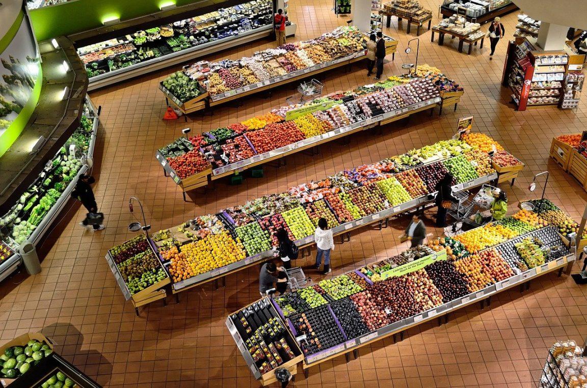 «REIF», inteligencia artificial al servicio de la industria alimentaria para combatir los residuos