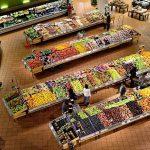 Reif inteligencia artificial desperdicia alimentos