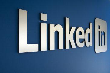 Salas de conversacion de LinkedIn Clubhouse