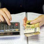 Lo que debe saber para abrir una cuenta bancaria en Suiza