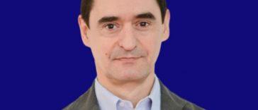 Alejandro Sánchez es el nuevo country manager de Contents en España y Portugal