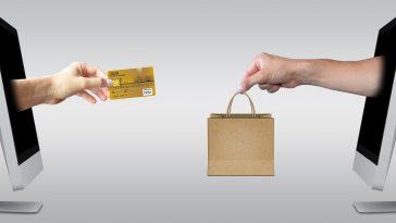 ¿Cómo vender en Amazon España?