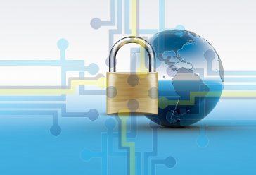 Cómo proteger tu empresa de ataques cibernéticos