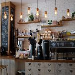 coffee shop 1209863 1280