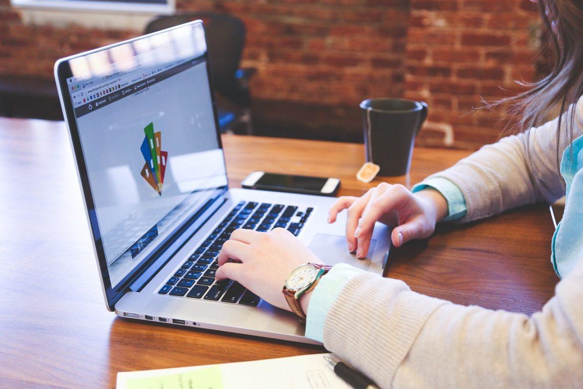 ¿Cómo crear un sitio web gratis?