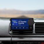 Car Thing, el dispositivo de coche de Spotify con un nombre extraño