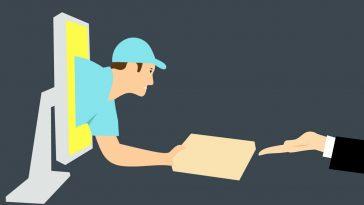 Sistema dropshipping: ¿se necesita un número de IVA?