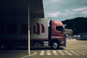 lo que debe saber para iniciar su empresa de transporte