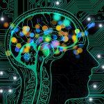 interfaces neuronales