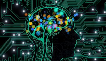 Las interfaces neuronales se fortalecerán gracias al aprendizaje automático