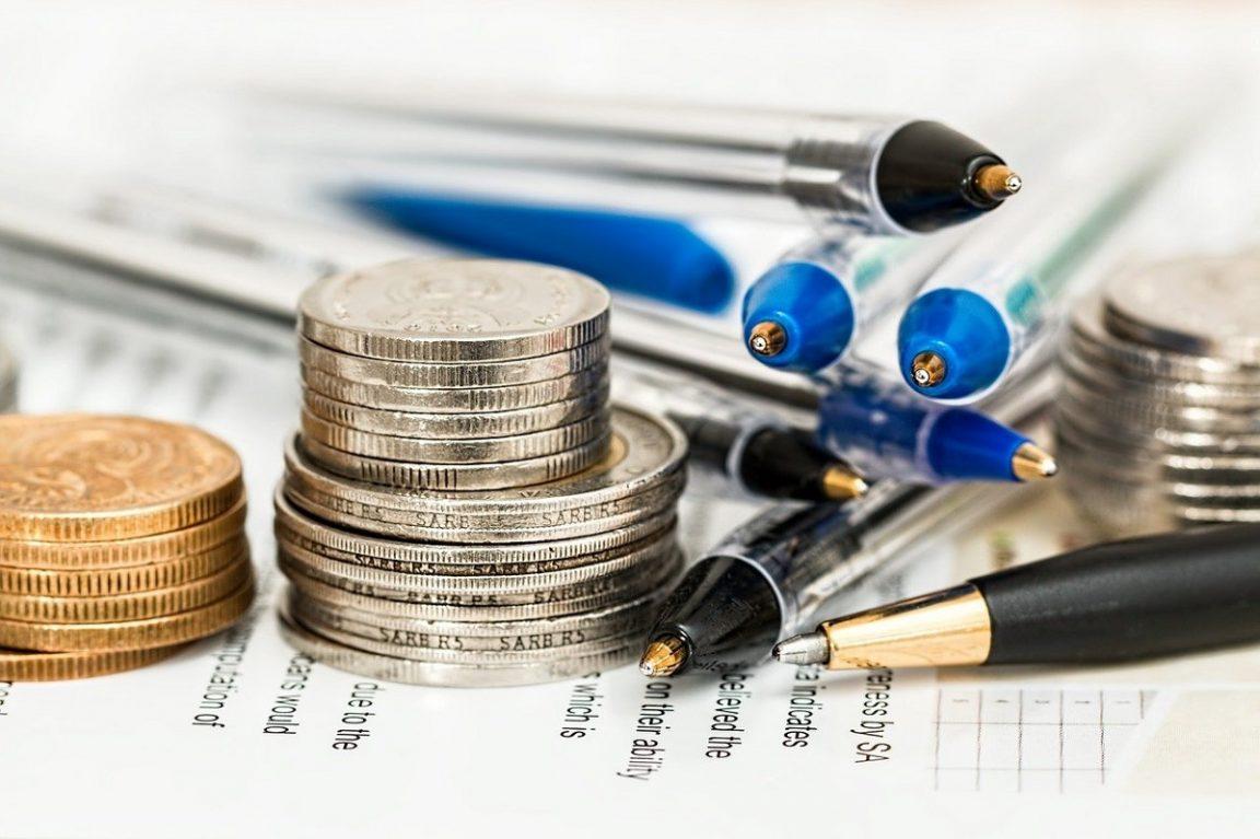 Países para invertir con poco dinero