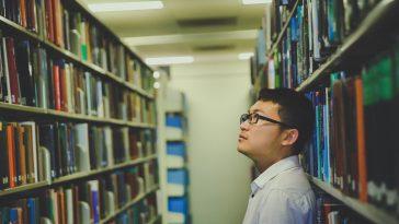 Bolsa de valores: cinco libros que debes leer antes de invertir