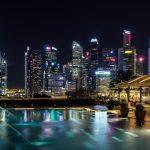 Los mejores países del mundo para invertir en inmuebles