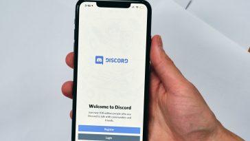 Discord: suspenden las negociaciones de adquisición de Microsoft