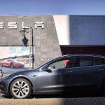Por qué Tesla y Netflix decepciona a los inversores a pesar de los flujos de efectivo disponibles