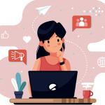 16 sitios para promocionar tu negocio gratis empresarias unicas