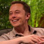 El ceo de Elon Musk mejor pagado