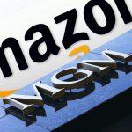 Estudios MGM de Amazon
