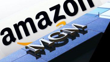 Amazon adquiere MGM Studios por 8,45 mil millones de dólares