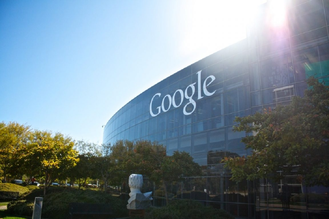 Google lanza Fuchsia, su tercer gran sistema operativo