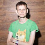 Ethereum: su fundador Vitalik Buterin, es el cripto multimillonario más joven del mundo