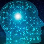 Aryballe: la startup que utiliza la IA para imitar el olfato humano
