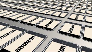 Cómo invertir en Amazon y tener ingresos extra