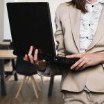 ayudas autonomos y emprendedores