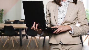 Cuáles son las ayudas para emprendedores y autónomos