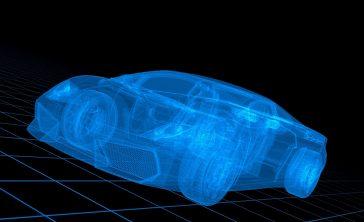 Fisker y Foxconn: construyen un nuevo vehículo eléctrico
