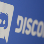 Acuerdo entre Sony y Discord: ahora se incluirán chats en las consolas PlayStation